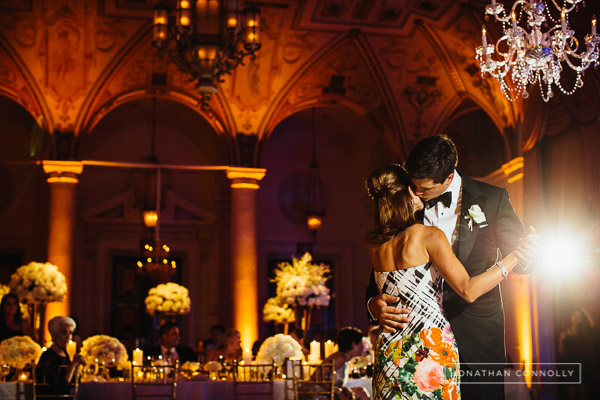 south florida wedding photographers